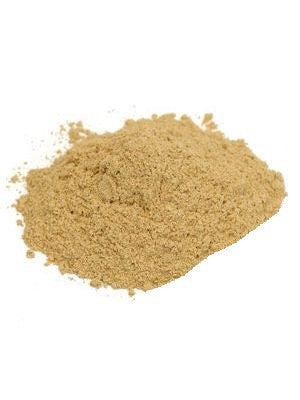 Starwest Botanicals, Licorice, Root, 1 lb Organic Powder