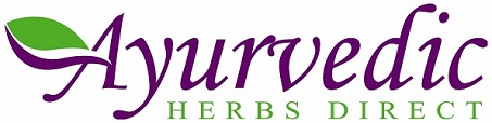 Ayurvedic Herbs Direct