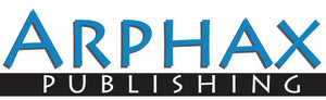 Arphax Publishing Co.