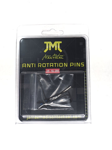 ANTI ROTATION PIN SET - JMT / Elftmann / Rise Armament / AXC