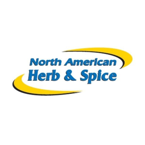 North American Herb