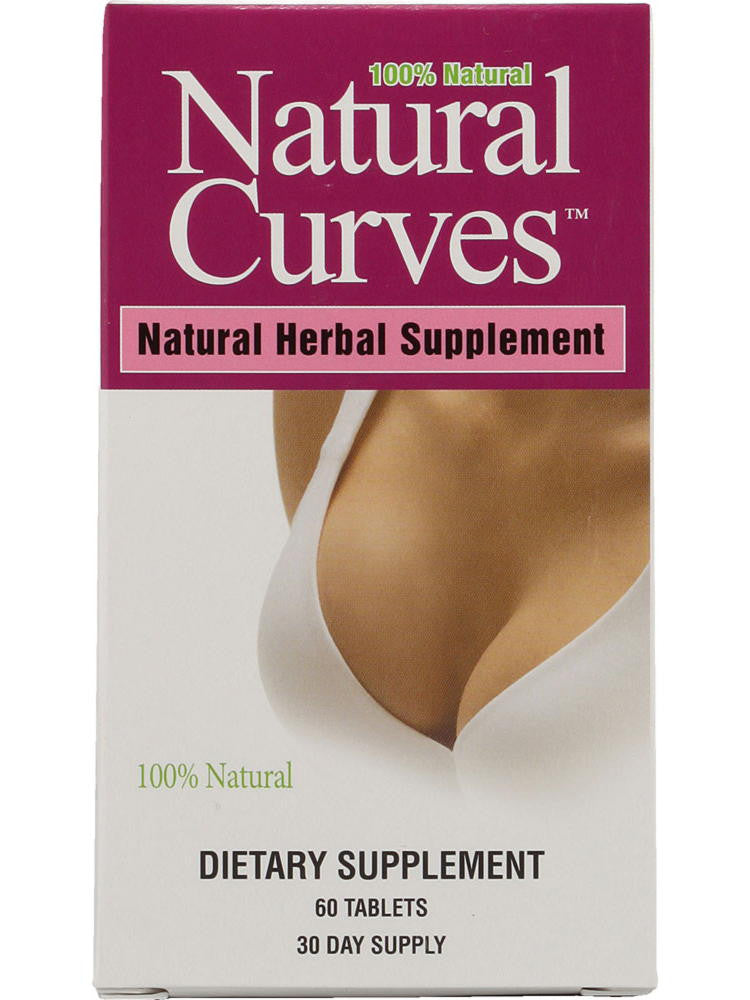 60 ct, Biotech, Natural Curves