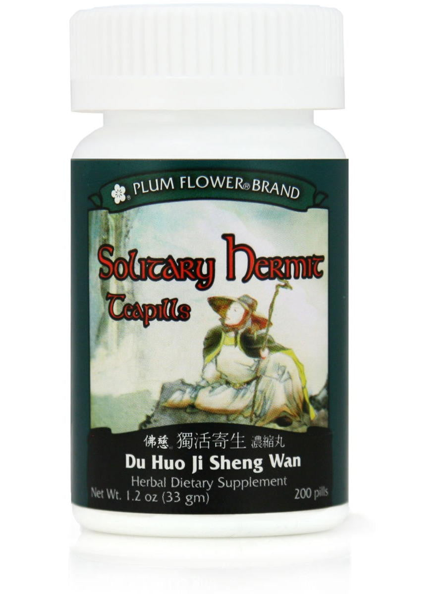 Pain Chinese Herbs Direct