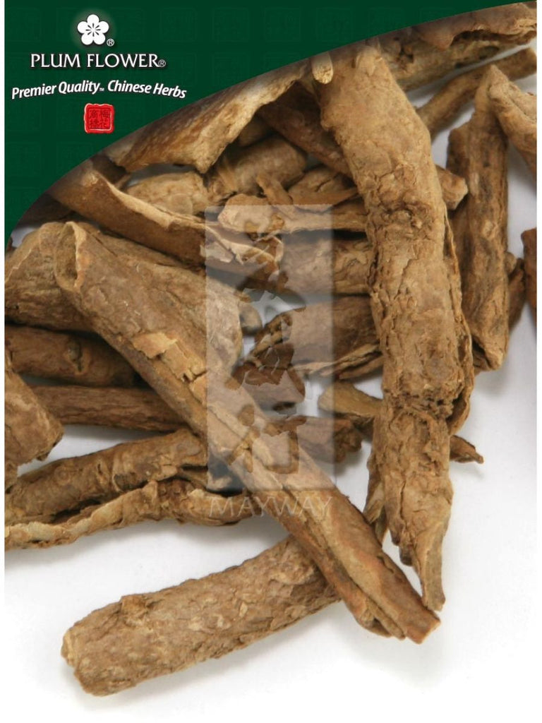 Periploca sepium root, bark, Whole Herb, 500 grams, Xiang Jia Pi
