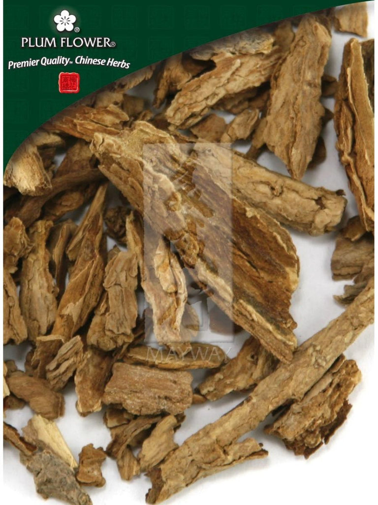 Lycium chinense root, bark, Whole Herb, 500 grams, Di Gu Pi