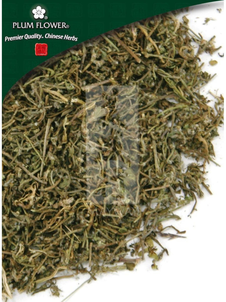 Centepida minima herb, Whole Herb, 250 grams, E Bu Shi Cao