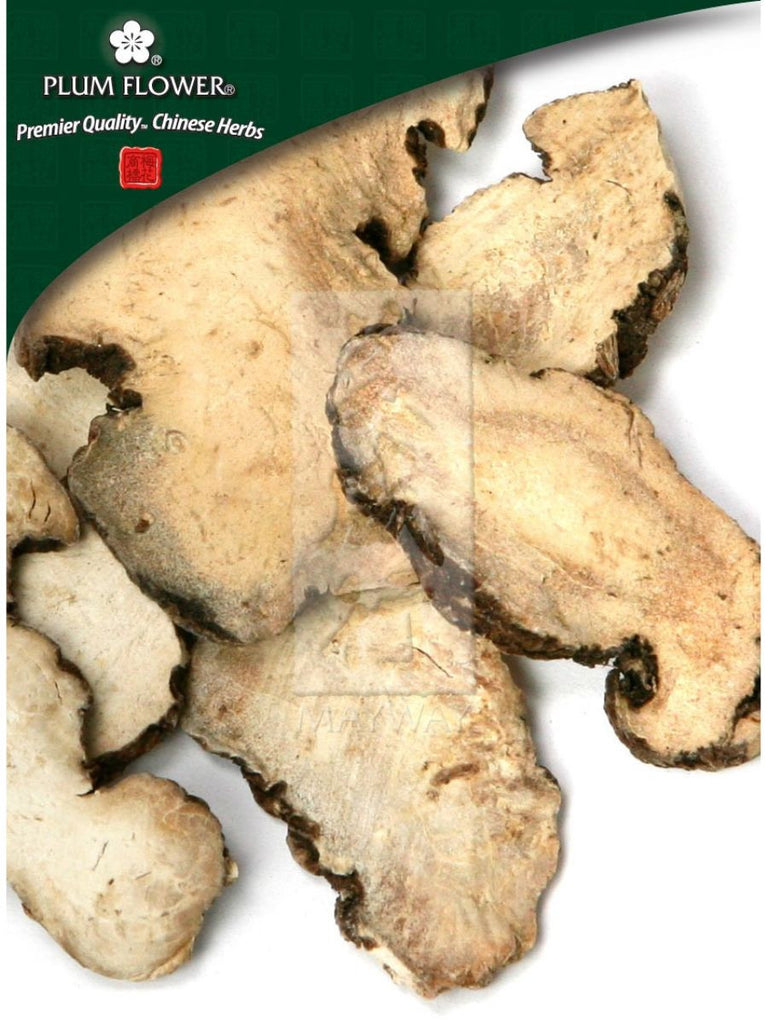 Paris polyphylla rhizome, Whole Herb, 500 grams, Chong Lou