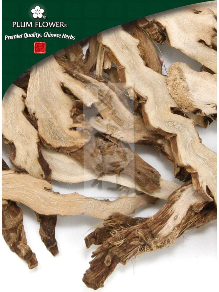 Acorus gramineus rhizome, Whole Herb, 500 grams, Shi Chang Pu