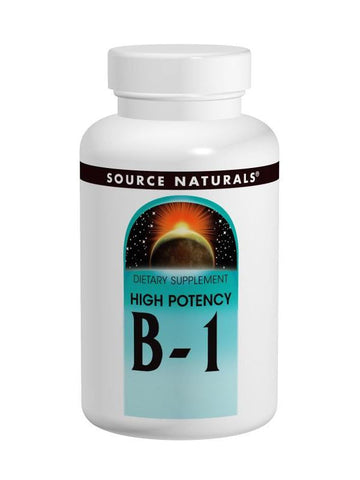 Source Naturals, Mega-GLA 240 Borage Seed Oil, 30 softgels