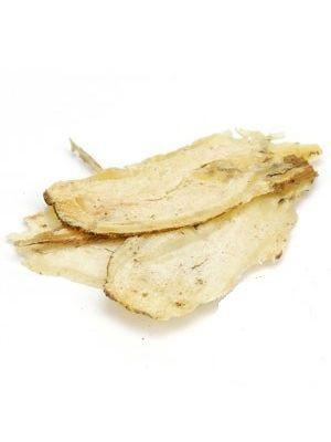 Starwest Botanicals, Dong Quai, Root, Sliced, 1 lb Organic Whole Herb