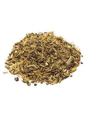 Starwest Botanicals, Licorice, Root, 1 lb Organic Whole Herb