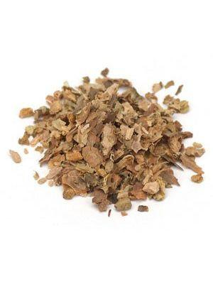 Starwest Botanicals, Rhodiola, Root, 1 lb Organic Whole Herb