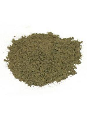 Starwest Botanicals, Matcha Green Tea, Fair Trade, 1 lb Organic Powder
