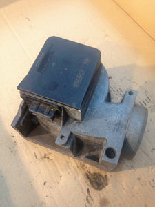 Porsche 944 turbo air flow meter, 0 280 203 026 951 606 121 01 (B2-3) - Woolies Workshop - Porsche 924 944 spares