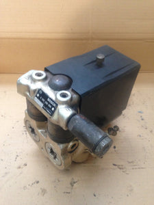 Porsche 928 S4 / GT / GTS ABS Pump 0265200009 0 265 200 009 - Porsche Spares UK Ltd