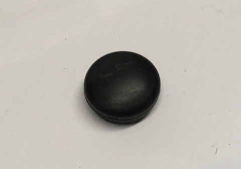 Porsche 944/924 front wiper nut cap cover (BOX 1-2) - Porsche Spares UK Ltd