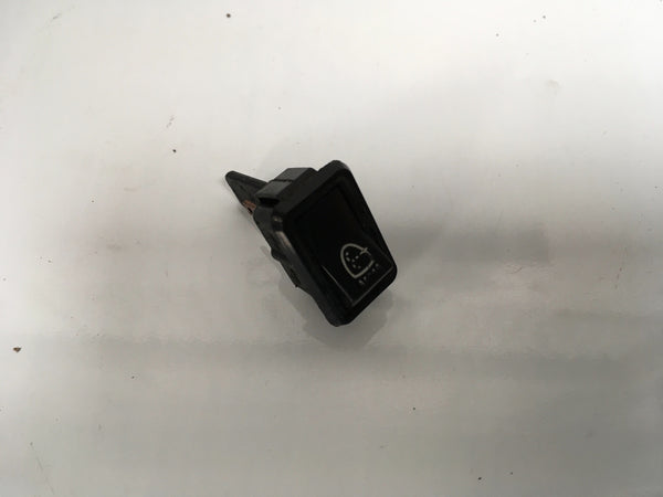 Porsche 924/944 front headlight washer switch 477 955 702. ((Ref LB14a)) - Porsche Spares UK Ltd