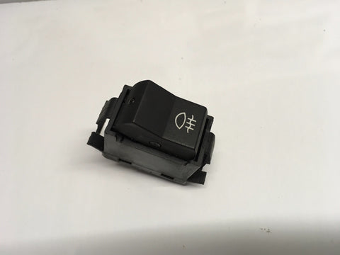 Porsche 924/944 rear fog light switch. 477941535. . ((Ref LB9))