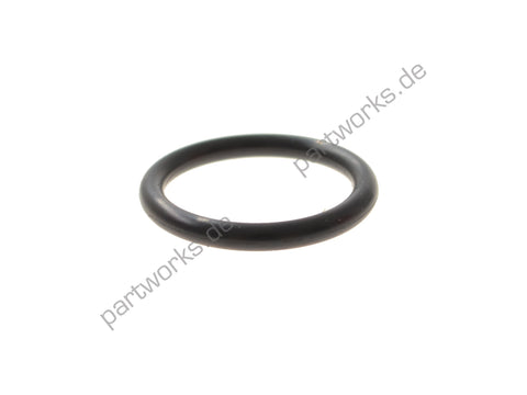 Porsche 912 E Type 4 / 914 VW T1/T2 Sealing ring for push rod tube 25,1 mm - Woolies Workshop - Porsche 924 944 spares