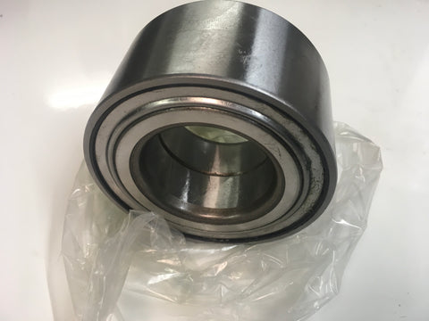 Porsche 924S 944 rear wheel bearing. ((Green 15)) - Woolies Workshop - Porsche 924 944 spares