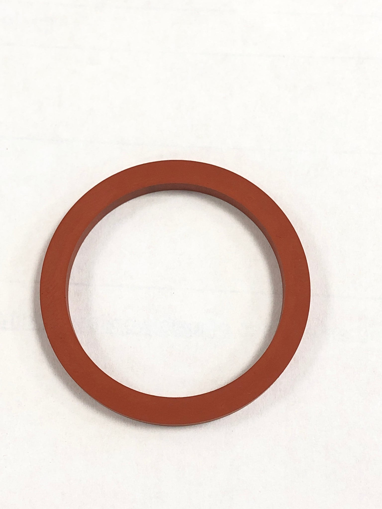 Porsche 924 944 in tank pump / filter sealing ring 928 201 187 02 ((lb162)) - Woolies Workshop - Porsche 924 944 spares