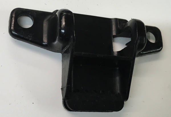 Porsche 924/944 Glovebox lock latch. 477 857 143. (LB20a) - Porsche Spares UK Ltd