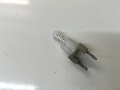Porsche 924/944 clock/gauge illumination bulb. No5 ((CB20))