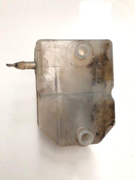 Porsche 924 944 brake fluid reservoir. Used. - Porsche Spares UK Ltd