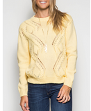It's Always Sweater Weather - Shop Poppy Lane