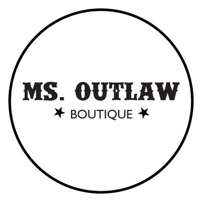 Ms. Outlaw