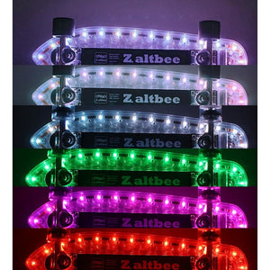 LED Cruiser Board