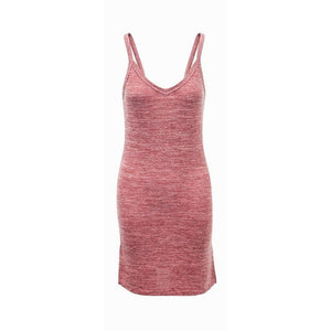Daisy Duke Tank Dress