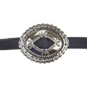 Black Bandit Hip Belt