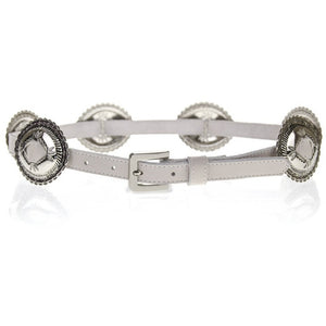 Bone Bandit Hip Belt