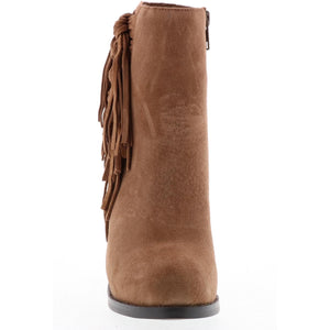 Dream Catcher Boot