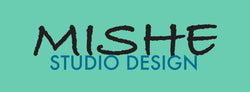 Mishe Studio Design