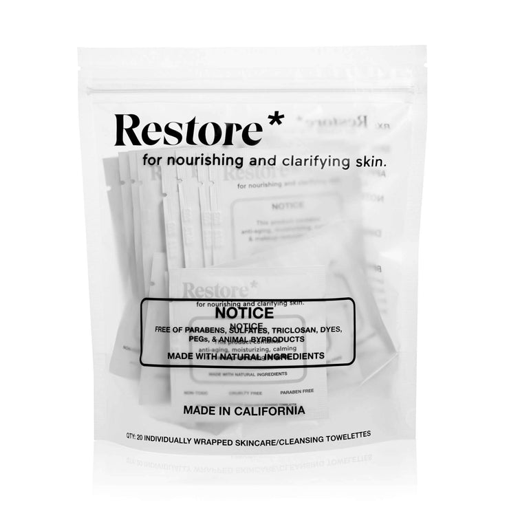makeup removing wipes all natural