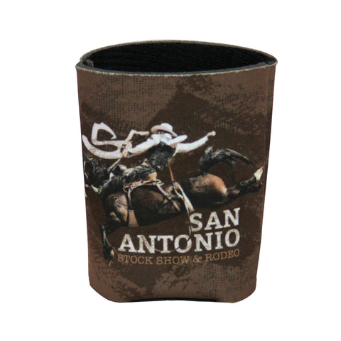 EVENT KOOZIE