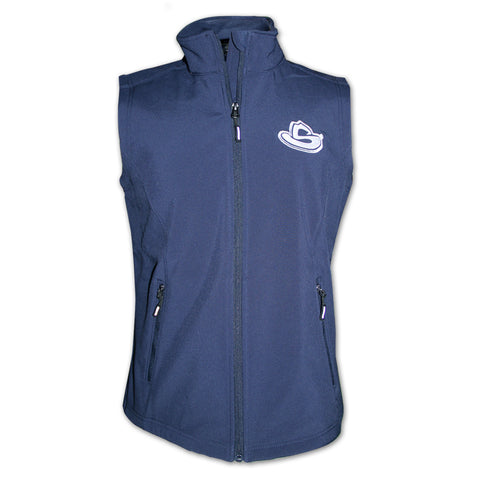WOMENS WEATHERTECH VEST