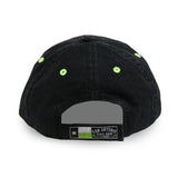 YOUTH DOWN HOME HAT
