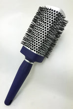Great Wave Ionic Conditioning Brush by Great Lengths