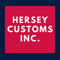 Hersey Customs Inc.