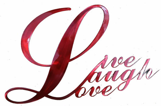 Free images hand number love line romantic wedding