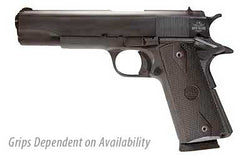 "ARMSCOR RI 1911 9MM 9RD 5"" PRKD FC"
