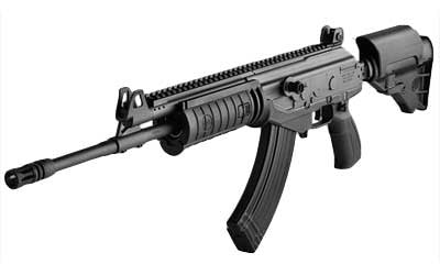 "IWI GALIL ACE 762X39 16"" 30RD BLK"