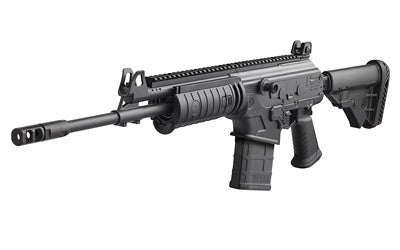 "IWI GALIL ACE 762NATO 16"" 20RD BLK"
