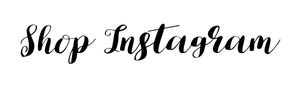 Shop Posh Pony Boutique's Instagram feed