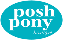 Posh Pony Boutique
