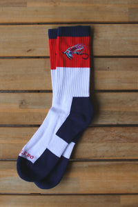 Fly Hook Socks