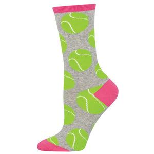Women's Socks - Set Point